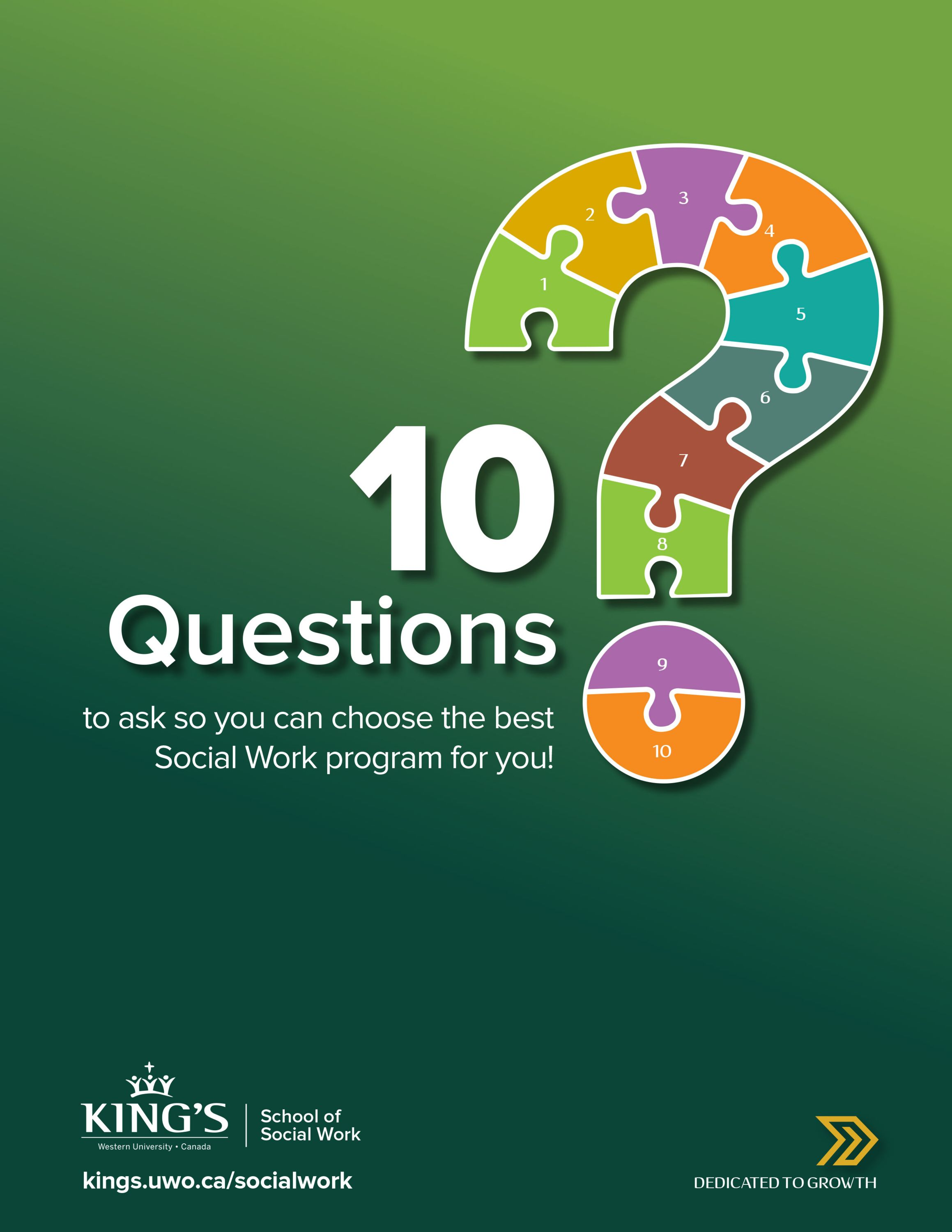10 Questions Download